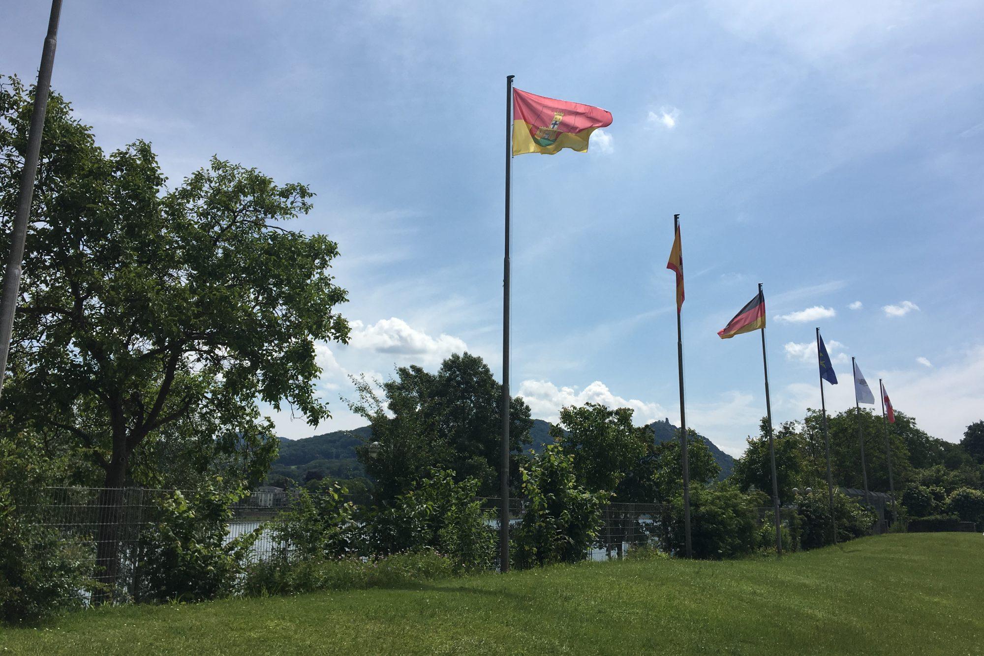 Förderverein Panoramabad Rüngsdorf e.V.