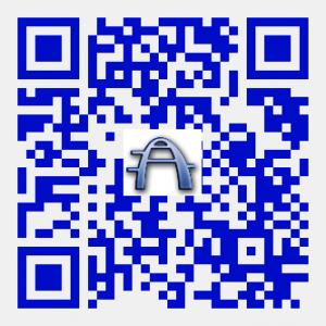 QE Code Onlinebuchung